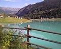 Valle D'Aosta - panoramio (1).jpg