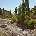 Valle de Jere-CTJ-IMG 5669.jpg