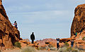 Valley of Fire State Park (7028727991).jpg