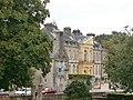 Valognes - Hôtel de Beaumont (3).JPG