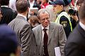 Valsts prezidenta vēlēšanas Saeimā (5789509360).jpg