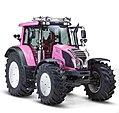 Valtra N163 Pink Cat tractor.jpg