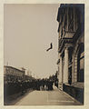 Vancouver firemen jumping into life net (HS85-10-22258).jpg