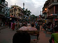 Varanasi in the morning on the D day (4757411997).jpg