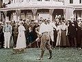 Vardon 1900.jpg