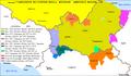 Variazioni confine Abruzzo sud.PNG
