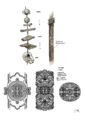 Various accessories-shaman-decoration.png