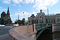 Varshavskij most.jpg