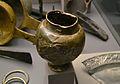 Vas del tresor de Hagenbach, segle III dC, Museu Històric del Palatinat.JPG