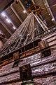 Vasa Warship XVIII century 05.jpg
