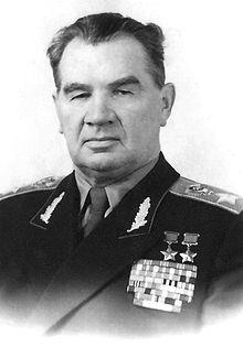 Wassili Iwanowitsch Tschuikow.jpg