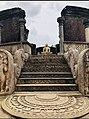 Vatadage Polonnaruwa.jpg