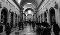 Vatican Museum (3027609427).jpg