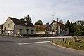Vayres-sur-Essonne - 2014-09-28 - IMG 6825.jpg
