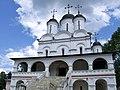 Vazemy church.jpg