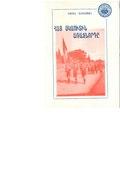 Vazken Andréassian - Վազգէն Անդրէասեան - 1947 - Հայ սկաուտին առաջնորդը.pdf
