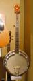 Vega V76 Bicentennial Banjo - C. F. Martin Tour-24 & 30.png
