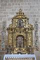 Vega de Bur San Vicente Mártir 796.jpg