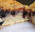 Vegan Blueberry Fig Crumble Coffee Cake (4825359014).jpg