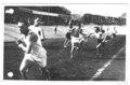 Velodrom, 5x400 méteres staféta futás - 1928.10.07 (24).tif