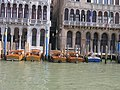 Venezia-Murano-Burano, Venezia, Italy - panoramio (702).jpg