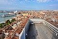 Venezia (29068150156).jpg