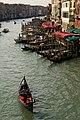 Venice (2995076934).jpg