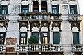 Venice (Italy, October 2019) - 52 (50572589196).jpg