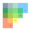 Venn diagram ABCD RGB.png
