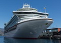 Ventura cruise ship.tif