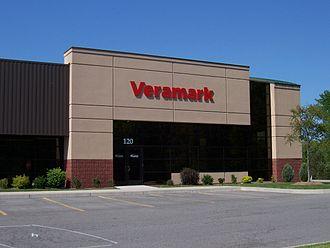 Veramark Technologies - Headquarters in Henrietta, New York