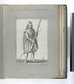 Vereenigde Provincien der Nederlanden. (s.n.) (Musketier) 1670 (NYPL b14896507-91610).tiff