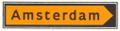 Verkeerstekens Binnenvaartpolitiereglement - H.2.3 (65659).png