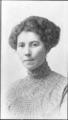 Verna Jackson (later McKenna).png