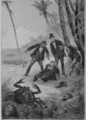 Verne - L'Île à hélice, Hetzel, 1895, Ill. page 207.png