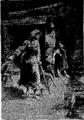 Verne - P'tit-bonhomme, Hetzel, 1906, Ill. page 137.png