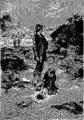 Verne - P'tit-bonhomme, Hetzel, 1906, Ill. page 50.png