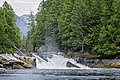 Verney Falls at Lowe Inlet Marine Provincial park.jpg