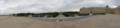 Versailles-Parterre nord vue depuis le parterre d'eau.png