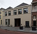 Verwersstraat - Den Bosch.jpg