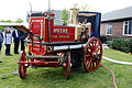 Very old fire tender (4574411201).jpg