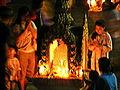 Vesak in Wat Khung Taphao (Thailand).jpg