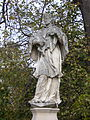 Veselí nad moravou socha jana nepomuckého2.JPG