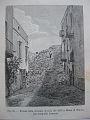 Vesuvio eruzione 1872 (3).jpg