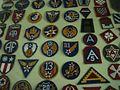 Veterans Museum Halls TN 2013-09-14 029.jpg