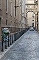 Via del Collegio Romano in Rome (2).jpg