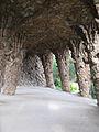 Viaduct (Parc Güell).jpg
