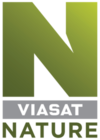 Viasat Nature-2014.png
