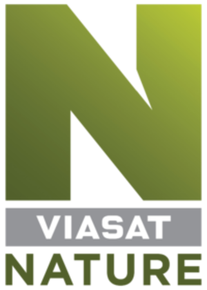 Viasat Nature - Image: Viasat Nature 2014