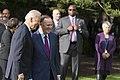 Vice President Biden visit to New Zealand, July 20-21, 2016 (28443815735).jpg